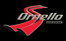 Wallpaper Ornello Sport